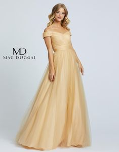 Marsoni by Colors - Illusion Lattice Motif A-Line Gown – Couture Candy A Line Evening Dress, Ball Gowns Evening, Evening Dresses Plus Size, Ball Gowns Prom, A Line Gown, Ball Gown Dresses, Gown Drawing, Prom Boutiques, Full Length Gowns