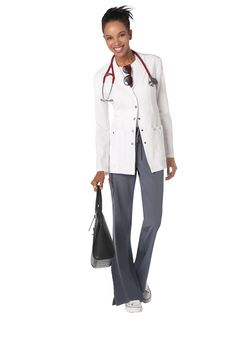#scrubs #dickies #fall2013