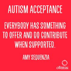 I Don't Want Your Awareness - Actually, I fear Autism Awareness  because it only makes the world fear, hate and ignore us, one blue light, one  puzzle piece at a time.