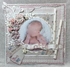 Lene'S Stempelkrok: Baby Distress Ink, I Card, Wedding Anniversary, Wedding Cards, Projects, Home Decor, Velvet, Marriage Anniversary, Wedding Ecards
