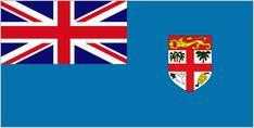 Fiji TOEFL Testing Dates and Locations
