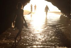 San Gregorio Beach - Half Moon Bay, California | AFAR.com