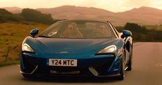 #carexporter  McLaren Cars for Export / Import -: Pro Imports Motors - Car Importer/Exporter - quote your car here =>… #exportcars