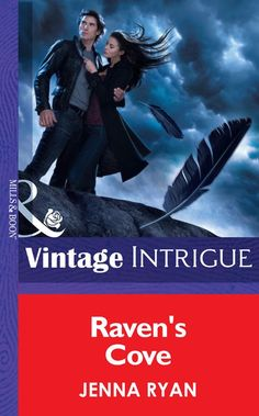 Buy Raven's Cove (Mills & Boon Intrigue) by Jenna Ryan and Read this Book on Kobo's Free Apps. Discover Kobo's Vast Collection of Ebooks and Audiobooks Today - Over 4 Million Titles! Romance Novels, Detective, Raven, Audiobooks, Books To Read, Mystery, This Book, Reading, Amp
