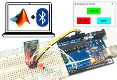 Gateway EC58 Broadcom Bluetooth Download Driver