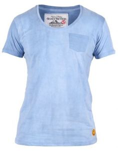 Holmes Bros Mens Pocket Tee Lifestyle Store, Diamond Drop Earrings, Cool Outfits, Pocket, Lady, Tees, Mens Tops, Blue, Clothes