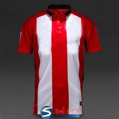 TOP 10 áo bóng đá không logo đẹp, có mẫu nào bạn đặt chưa?
