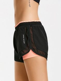 GET $50 NOW | Join Zaful: Get YOUR $50 NOW!https://m.zaful.com/mesh-double-layered-running-shorts-p_301417.html?seid=9905165zf301417