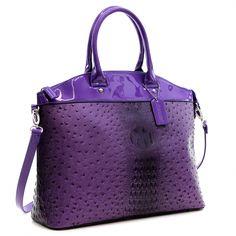 burberry handbags uk  Pradahandbags Purple Love d224a5e4fbc1e