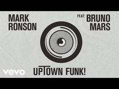 You And Me (Eu e Você): Traduzindo a Música: Mark Ronson - Uptown Funk (fe...
