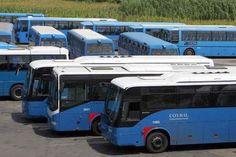 Lazio: #Roma dal 9 giugno in vigore orario estivo Cotral (link: http://ift.tt/1taAz1a )