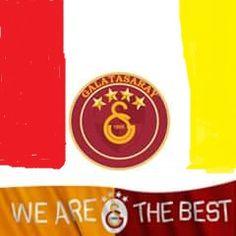 Galatasarayımızın 4 yıldızlı logosu-132