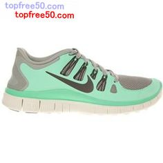 Half off #Nike #Free 5.0 Hot Sale,Nike Tiffany Blue Free 5.0 Womens tennis shoes #shoesshoesshoes