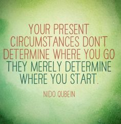 How do you keep your dreams alive amidst the challenges of caregiving? Never Stop Dreaming, Dreaming Of You, Cool Words, Wise Words, Fresh Start Quotes, Smile Thoughts, Change Quotes, Caregiver, New Beginnings