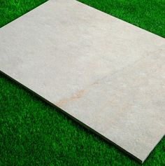 Turn your garden into a stylish entertaining space with our exclusive Miami Ivory outdoor porcelain slab. In an ivory/sand colour tone they offer an on-trend solution for your your outdoor patio or terrace. Why not coordinate with our sparkle cream or oyster split face mosaic and create the ultimate outdoor entertaining space.