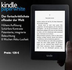 Deutschlands größte Buchhändler rüsten gegen Kindle Reader auf - http://www.onlinemarktplatz.de/38735/deutschlands-groesste-buchhaendler-ruesten-gegen-kindle-reader-auf/
