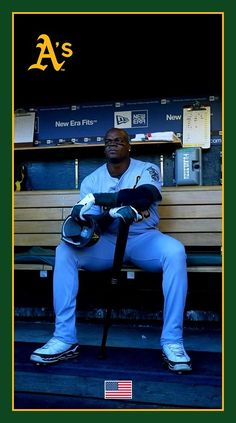 New Era Fitted, Buster Posey, Baseball Photos, Tampa Bay Rays, Derek Jeter, Oakland Athletics, Seattle Mariners, Kansas City Royals, St Louis Cardinals