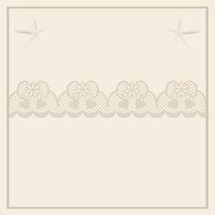 Sweet Bio design: giugno 2015