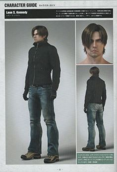 Resident evil damnation Leon Resident Evil, Resident Evil Damnation, Resident Evil Franchise, Resident Evil Anime, Resident Evil Collection, Leon S Kennedy, Video Game Characters, Fantasy Characters, Koi