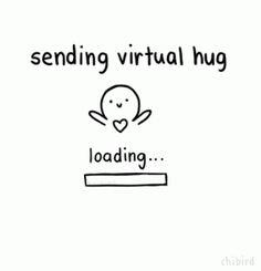 Virtual Hug gif | virtual-hug.gif