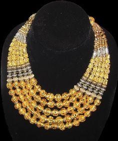 Masha Archer Design Studio | The Art to Wear Jewelry of Masha Archer