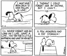 #thepeanuts #pnts #schulz #snoopy #love