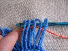 lace_working cabo de vassoura com o cabo de segurança 4