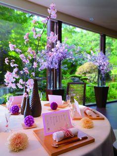 Fiesta Decorations, Flower Decorations, Wedding Decorations, Table Decorations, Bridal Table, Wedding Table, Garden Wedding, Table Flowers, Paper Flowers