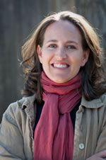 2013 Bootcamp Speaker: Jennifer Stevens: World Adventurer, Top Travel Writer, and Successful Copywriter #AWAIBootcamp13