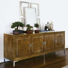 SOHO LUXE MEDIA CONSOLE TABLE, Media Cabinets & Console Tables, Contemporary , Furniture, home, decor, modern, style, home accents | Katzberry Home Decor