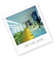 Shoreham Hotel, New York. - Midtown Luxury Boutique Hotel