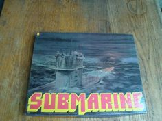 Submarine Avalon Hill Board Game by AH,http://www.amazon.com/dp/B005V41VO4/ref=cm_sw_r_pi_dp_rHRssb1REN7AFCWF
