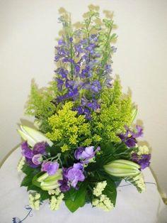 1800flowers com complaints