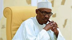 OTblogger: An open letter to Mr. President by an ordinary sec...
