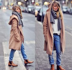 chelsea-boots-color-cuoio