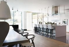 1000 Images About Kelly Hoppen Design On Pinterest Kelly Hoppen Kelly H