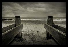 Pics For > Symmetrical Balance Photography