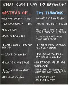 Day -9 …YET…the Growth Mindset | soar180