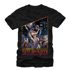 /m/e/mens-star-wars-return-of-the-jedi-black-shirt