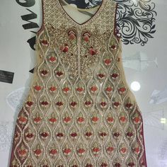 Inbox us to order ✉📬 Or contact 📞 +923074745633 📞☎ (WhatsApp ✔) #pakistanidresses #womensclothing #beautifuldress #partydress #latestcollection #bridaldresses #mehndidresses #womensfashion #fashiondresses #latestfashiondresses #lifestylefashion #trendycollection #weddingdresses2021 Latest Fashion Dresses, Trendy Collection, Pakistani Dresses, Mehndi, Bridal Dresses, Beautiful Dresses, Party Dress, Clothes For Women, Tank Tops