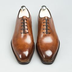 I AM WEALTHY, HEALTHY, AFFLUENT AND VERY VERY HAPPY NOW Elegante - Bontoni - Shoes - Shoes - Shoes & Shirts