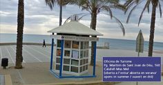 Turisme Calafell - Article Gallery