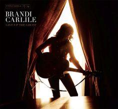 ▶ Brandi Carlile - Before It Breaks - YouTube