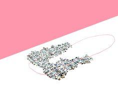 edelplast - Pinkwired