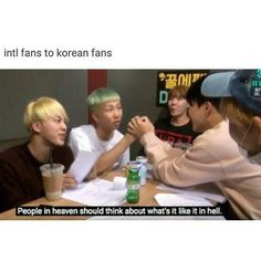 Agree with thisㅠㅠ