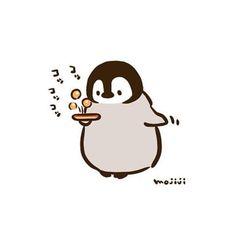 よっしー(@penchandappe)さん | Twitter