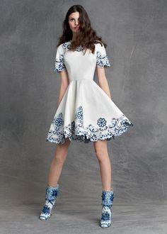 Dolce&Gabbana | СПЛЕТНИК