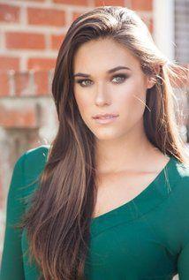 Chloe Carabasi Picture