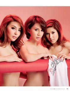 Maxim_Thailand_-_November_2013.page061.jpg 680×880 pixels