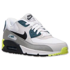 new products 4950e e3a66 Mens Nike Air, Nike Men, Air Max 90, Nike Air Max, Workout Gear, Clogs,  Shoe Game, Casual Shoes, Dress Shoes